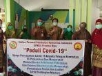 perawat-di-riau-audiensi-dengan-dinas-kesehatan-pekanbaru-terkait-pencegahan-wabah-covid-19.jpg
