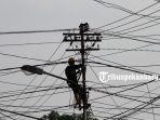 perbaikan-listrik-padam-pemadaman_20180320_143123.jpg