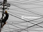 perbaikan-listrik-padam-pemadaman_20180320_143250.jpg