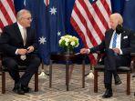 perdana-menteri-australia-scott-morrison-bertemu-dengan-presiden-as-joe-biden.jpg