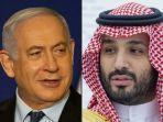 perdana-menteri-israel-benjamin-netanyahu-dan-mohammed-bin-salman.jpg