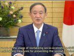 perdana-menteri-jepang-yoshihide-suga.jpg
