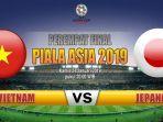 perempat-final-piala-asia-2019-vietnam-vs-jepang.jpg