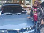 perempuan-asal-pekanbaru_20181013_203144.jpg