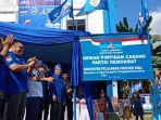 peresmian-dpc-demokrat-pelalawan-pangkalan-kerinci_20180509_175438.jpg