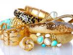 perhiasan-1_20150713_150911.jpg