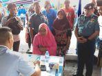 peringatan_hari_armada_2018_lanal_dumai_gelar_pengobatan_gratis_dan_bagi_sembako.jpg