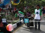 perkumpulan-keluarga-berencana-indonesia-pkbi-lingkungan-i-save-world-1-22112015_20151122_121536.jpg