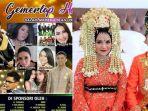 pernikahan-anak-bos-tambang-batu-bara_20180212_211308.jpg