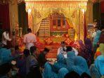 pernikahan-anak-rusli-zainal_20171111_115210.jpg