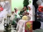 pernikahan-caisar-dan-almaratu_20180630_114725.jpg