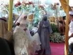 pernikahan-di-jember-saat-ppkm-level-empat.jpg