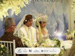pernikahan-kevin-aprilio-dan-vicy-melanie-disiarkan-secara-streaming.jpg