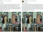 pernikahan-saudara-kandung_20180214_203251.jpg
