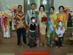 pernikahan-sedarah-sekandung-di-duri_20180215_084653.jpg
