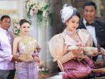 pernikahan-seorang-mantan-biarawan-dan-gadis-cantik-di-kamboja.jpg