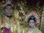pernikahan-terpaut-39-tahun-di-pinrang.jpg