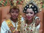 pernikaran-pasangan-pengantin-berusia-13-tahun-menikah-muda-di-takalar-sulawesi-selatan.jpg