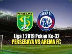 persebaya-surabaya-vs-arema-fc-di-liga-1-2019.jpg