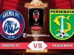 persebaya-surabaya-vs-arema-fc-laga-final-leg-1-piala-presiden-2019.jpg