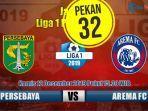 persebaya-surabaya-vs-arema-fc-liga-1.jpg