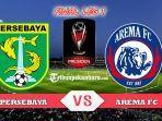 persebaya-surabaya-vs-arema-fc-pertandingan-final-leg-1-piala-presiden-2019.jpg
