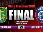 persebaya-surabaya-vs-arema-fc-piala-presiden-2019.jpg