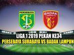 persebaya-surabaya-vs-badak-lampung-fc-di-liga-1-2019.jpg