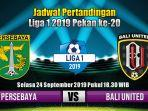 persebaya-surabaya-vs-bali-united-liga-1-219-pekan-ke-20.jpg