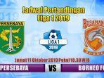 persebaya-surabaya-vs-borneo-fc-liga-1.jpg