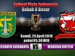 persebaya-surabaya-vs-madura-united-perempat-final-piala-indonesia.jpg
