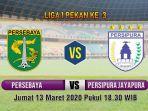 persebaya-surabaya-vs-persipura-jayapura-liga-1-2020-pekan-ketiga.jpg
