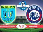 persela-lamongan-vs-arema-fc-di-liga-1-2019-pekan-ke-19-jumat-20-september-2019.jpg