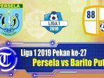 persela-lamongan-vs-barito-putera-liga-1-2019-pekan-ke-27.jpg