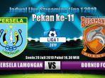 persela-lamongan-vs-borneo-fc-liga-1-2019-pekan-ke-11.jpg