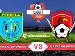 persela-lamongan-vs-kalteng-putra-di-liga-1-2019-pekan-ke-8.jpg