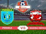 persela-lamongan-vs-madrua-united-putaran-pertama-liga-1-2019.jpg
