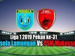 persela-lamongan-vs-psm-makassar-di-liga-1-2019.jpg