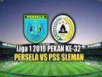 persela-lamongan-vs-pss-sleman-di-liga-1-2019.jpg