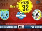 persela-lamongan-vs-pss-sleman-liga-1.jpg