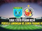 persela-lamongan-vs-semen-padang-di-liga-1-2019.jpg