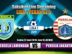 persela-vs-persija.jpg