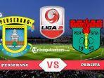 perserang-vs-persita-tangerang-di-liga-2-2019.jpg