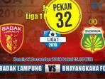 perseru-badak-lampung-vs-bhayangkara-fc-liga-1-2019.jpg