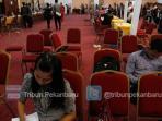 persiapan-mencari-kerja-di-riau-job-fair-2015-3_20151110_210914.jpg