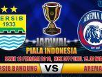 persib-bandung-vs-arema-fc-piala-indonesia.jpg