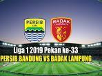 persib-bandung-vs-badak-lampung-di-liga-1-2019.jpg