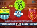 persib-bandung-vs-badak-lampung-liga-1.jpg