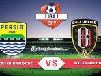 persib-bandung-vs-bali-united-laga-big-match-liga-1-pekan-ke-11.jpg