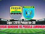 persib-bandung-vs-persela-lamongan-di-liga-1-2019.jpg